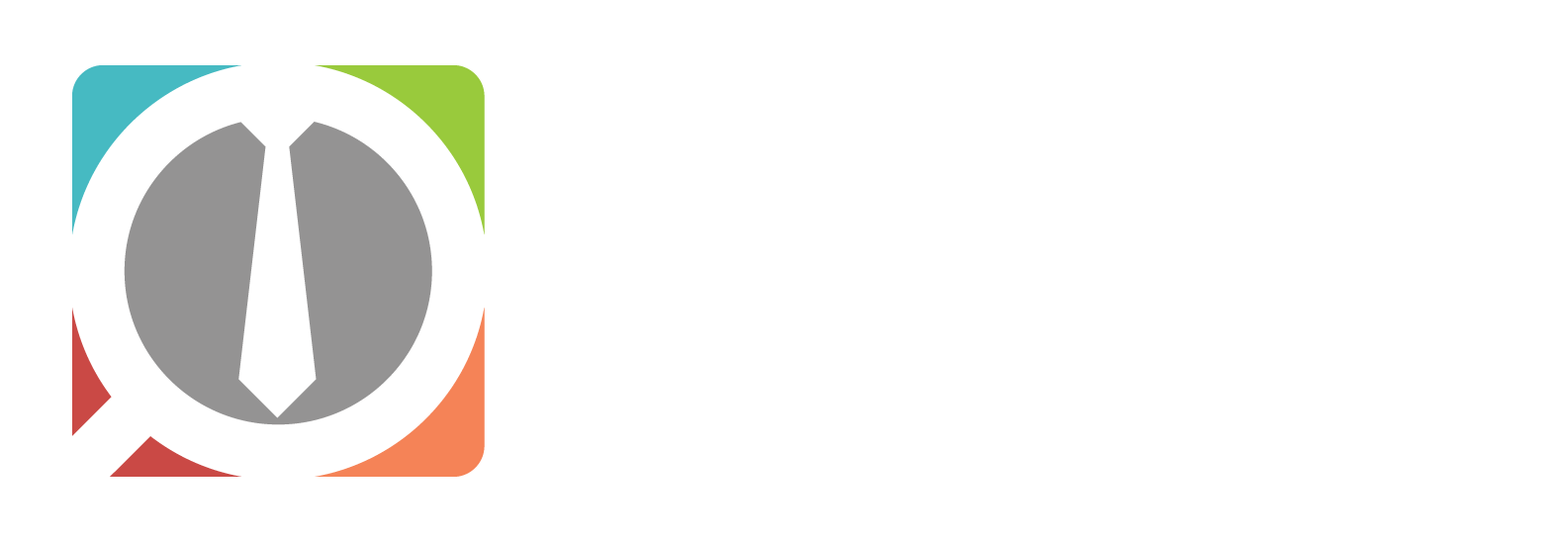 First Point Recruitment Agency Ltd